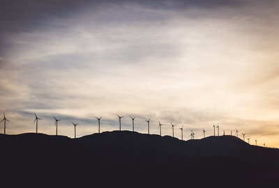 Why Ontario energy cooperative should stay in Toronto